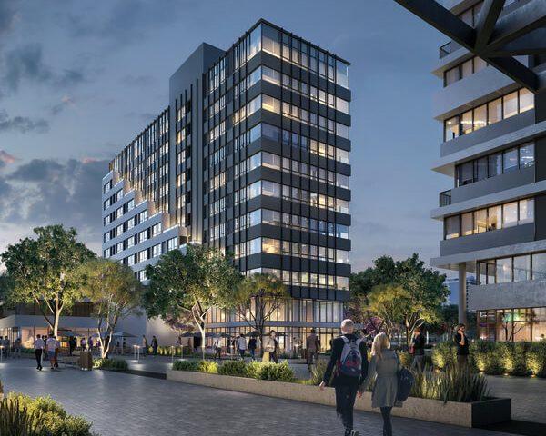 Novo urbanismo: empreendimentos inovadores são ótimos investimentos